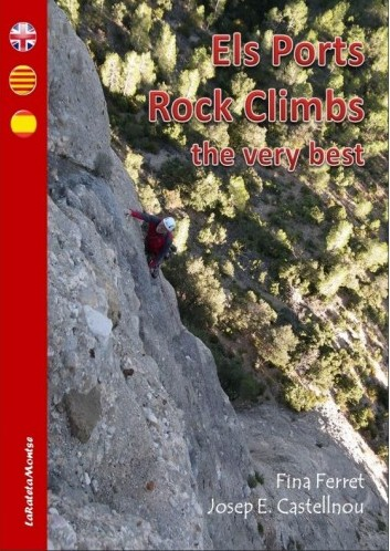Els Ports Rock Climbs 