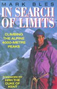 In search of limits