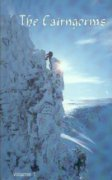 The Cairngorms Vol. 1. Roc & ice climbs