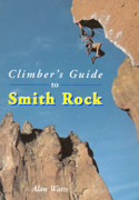 Climber's GuideTo Smith Rock