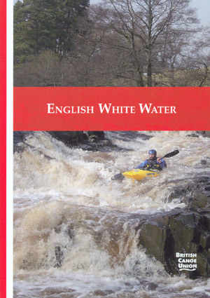 English White Water