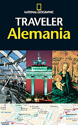 Alemania (Traveler)