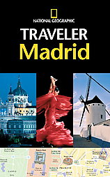 Madrid (Traveler)
