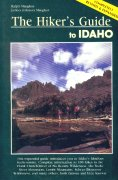 The hiker's guide to Idaho