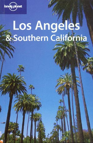 Los Angeles & Sourthern California
