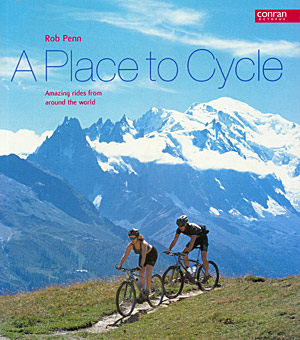 A place to cycle
