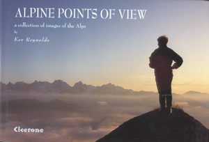 Alpine point of view