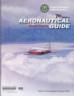 FAA Aeronautical chart user`s guide