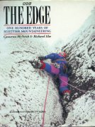 The Edge - One Hundred Years of Alpinism