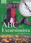 ABC del Excursionista