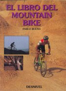 El libro del mountain bike