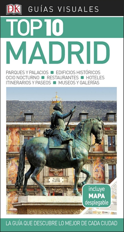 Madrid (Top 10)