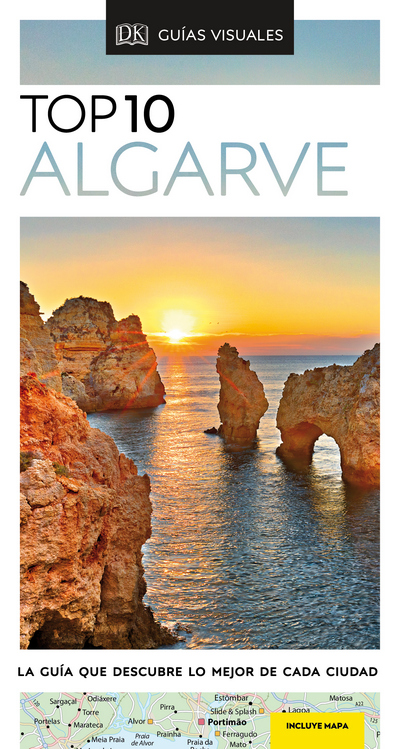 Algarve (Top 10)