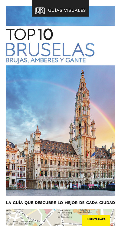 Bruselas (Top 10)