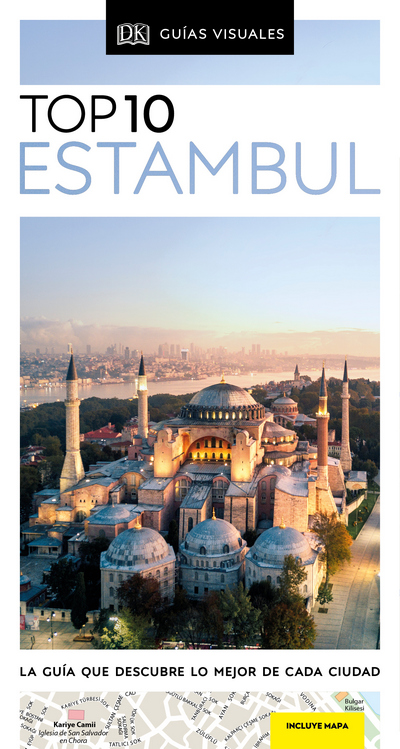 Estambul (Top 10)