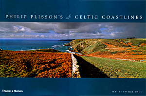 Philip Plisson´s celtic coastlines
