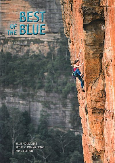 Best of Blue Blue Mountains
