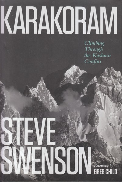 Karakoram