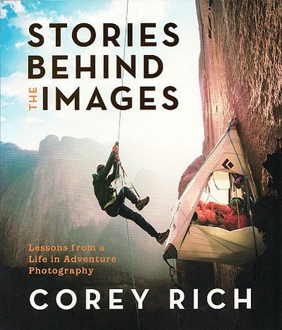 Stories behind the images