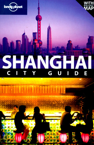 lonely planet beijing city guide pdf