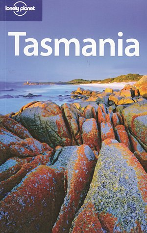 Tasmania (Lonely Planet)