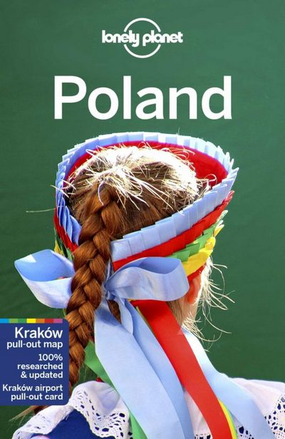 Poland (Lonely Planet)