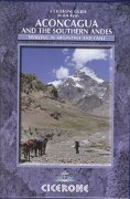 Aconcagua and the Southern Andes (Cicerone Guides)