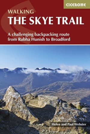 The Skye trail