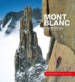 Mont Blanc The finest routes