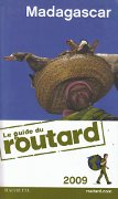 Madagascar (Le guide du routard)