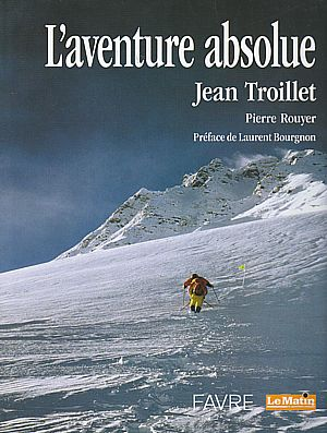 L'aventure absolue