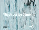 The art of ice climbing