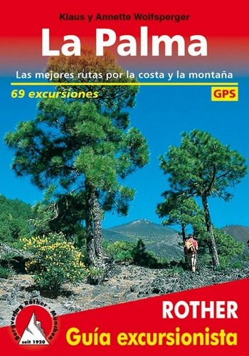 La Palma (Rother) 69 excursiones