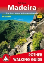 Madeira (Rother)