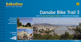 Cycling guide Danube Bike Trail 3