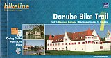 Cycling guide Danube Bike Trail 1