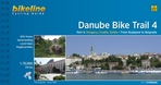 Cycling guide Danube Bike Trail 4