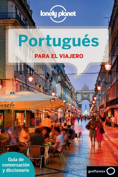 Librer a desnivel portugu s para el viajero lonely - Libreria desnivel barcelona ...