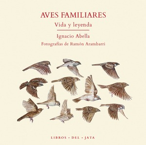 Aves familiares