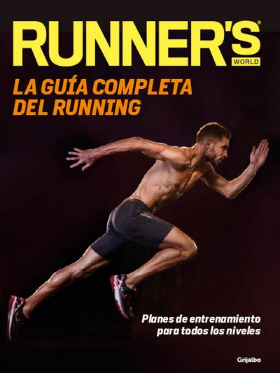 Runner,s World