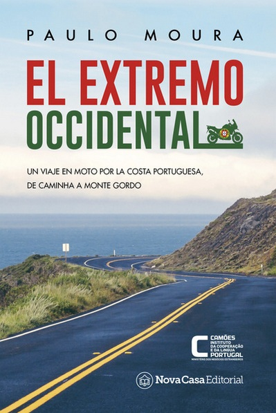 El extremo occidental