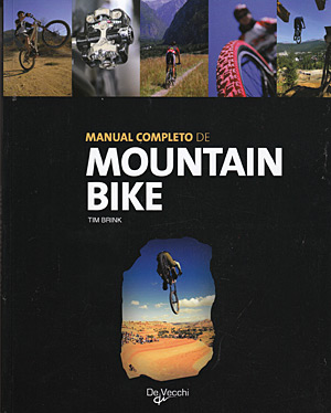 Manual completo de mountain bike