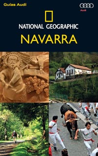 Navarra (National Geographic)