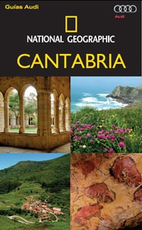 Cantabria (National Geographic)