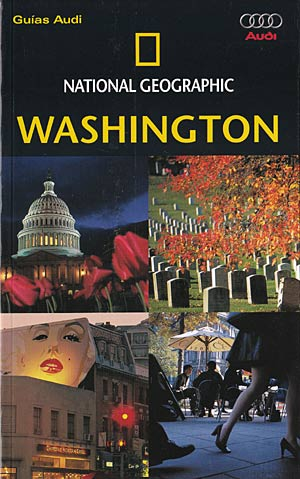 Washington (National Geographic)