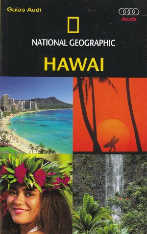 Hawai (National Geographic)