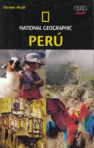 Perú (National Geographic)