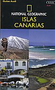 Islas Canarias(National Geographic)