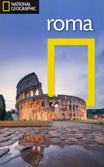 Roma (National Geographic)