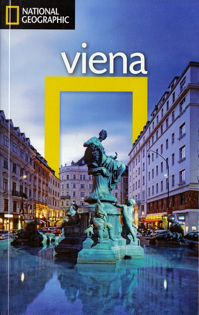 Viena (National Geographic)